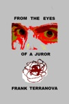 From The Eyes Of A Juror
