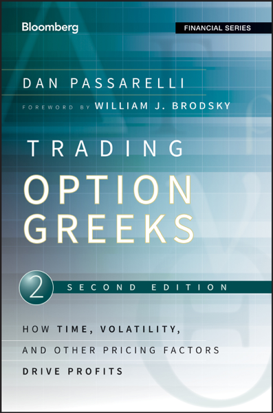 Download Trading Options Greeks PDF Full