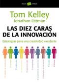 Las diez caras de la innovación