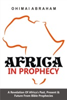 Africa in Prophecy