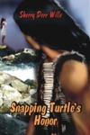 Snapping Turtles Honor