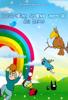My Ebook Publishing House - Ilustrowany słownik angielski dla Dzieci artwork
