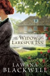 Widow Of Larkspur Inn