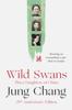 Jung Chang - Wild Swans artwork