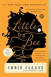 Little Bee - Chris Cleave by  Chris Cleave PDF Download