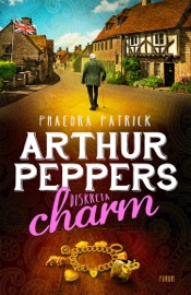 Arthur Peppers diskreta charm PDF Download