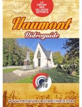Vidéoguide Haumont