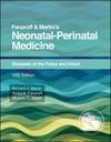 Fanaroff And Martins Neonatal-Perinatal Medicine