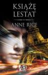 Ksi Lestat
