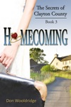 Homecoming Vol 3