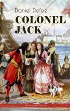 Colonel Jack (Adventure Classic)