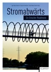 Stromabwrts