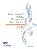 IT and Business Process Management in the Philippines
