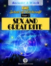 Sex And The Great Rite Year 2 In BWC School Of Witchcraft