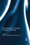 The Biomechanics Of Batting Swinging And Hitting