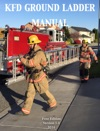 KFD Ground Ladder Manual