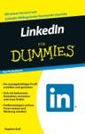 LinkedIn Fr Dummies