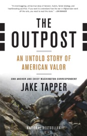 The Outpost PDF Download