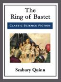 The Ring of Bastet