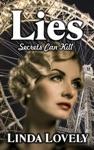 Lies Secrets Can Kill