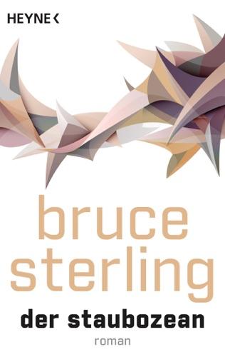 Pdf Der Staubozean By Bruce Sterling Free Ebook Downloads