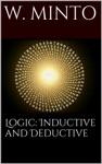 Logic Inductive And Deductive