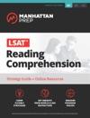 LSAT Reading Comprehension