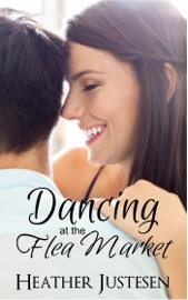 Dancing at the Flea Market read online