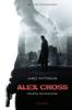 Alex Cross – Halálos keresztutak - James Patterson