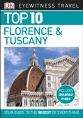 Top 10 Florence and Tuscany