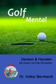 Golf Mental - Denken & Handeln Book Cover
