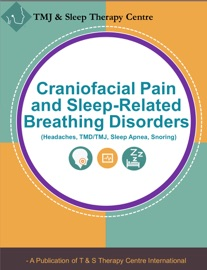 Craniofacial Pain And Sleep Related Breathing Disorders