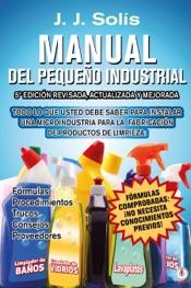 Manual del pequeño industrial