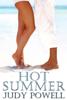 Judy Powell - Hot Summer artwork