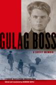 Gulag Boss