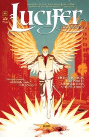 Lucifer Vol. 1: Cold Heaven PDF Download