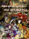 Dreamscapes 4 The Pit-Battle