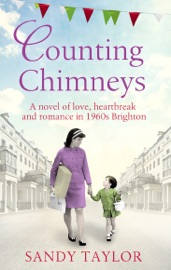 Counting Chimneys - Sandy Taylor by  Sandy Taylor PDF Download