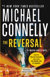 The Reversal PDF Download