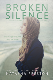 Broken Silence - Natasha Preston book summary