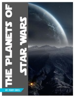 The Planets of Star Wars
