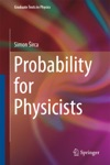 Probability For Physicists