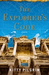 The Explorers Code