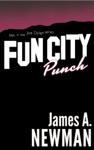 Fun City Punch