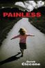 Derek Ciccone - Painless artwork