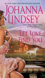Let Love Find You PDF Download