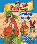 Piratenspiele