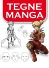 Tegne Manga