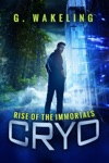CRYO Rise Of The Immortals