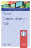 Social Communication Skills